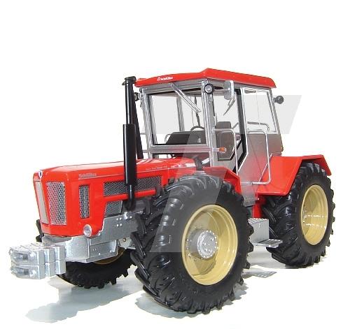 weise toys 1004 schl ter super trac 2000 tvl 1 32 tractorium modelltraktoren shop. Black Bedroom Furniture Sets. Home Design Ideas
