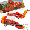 ROS 601345 Grimme GT 170 1/32