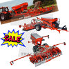 Universal Hobbies 4128 Kuhn TT 3500 Drillkombination 1/32
