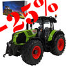 UH 01706420 Claas Arion 540 limited edition 1/32