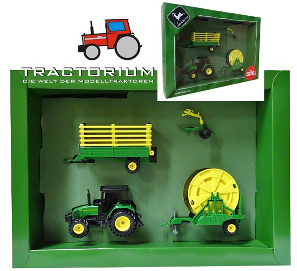 motor fendt farmer 1