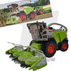 Siku 4058 Claas Jaguar 960 Harvester 1/32