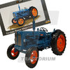 Universal Hobbies  2640 Fordson Power Major 1/16