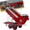 Replicagri 029 IH 425 Tipping Trailer 1/32