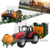 Universal Hobbies 2905 Amazone UF 1801 & FT 1001 Sprayer Combination 1/32
