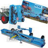 Replicagri 066 Nobili Mulcher RMP 610 limited edition 1/32
