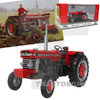 Universal HobbiesMT 4219 Massey Ferguson 1080 Multi-Power 2WD Europa-Version limited edition 1/32