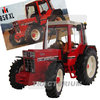 Replicagri 101 IH International 856 Turbo 1/32