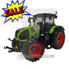 USK 30006 Models Claas Axion 850 New Version 1/32