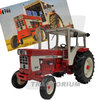 Replicagri 108 IH International 946 2WD 1/32