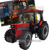 Replicagri 129 Case IH 845 XL black/red 1/32
