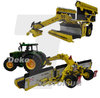 ROS 602250 ROC RT 1000 Swather 1/32