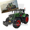 Wiking 7345 Fendt 828 Vario Version 2014 1/32