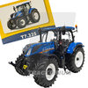Universal Hobbies 4893 New Holland T7.225 Auto Command 1/32
