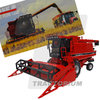 Replicagri 113 Case IH Axial Flow 1640 Combine 1/32