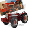 Replicagri 134 IH International 624 4WD 1/32