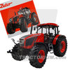 Universal Hobbies 4951 Zetor Crystal 160 1/32