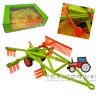 Gama 83312000 Claas Swather ca. 1/16