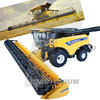 Universal Hobbies 4868 New Holland CR 10.90 mit breiter Bereifung 1/32
