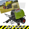Universal Hobbies 02548100 Claas Variant 485 Limited Agritechnica Edition 1/32