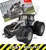 Universal Hobbies 5242  Valtra S 394 Facelift with Duals Limited Edition 1/32