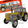 Universal Hobbies 5284 Ursus 1201 2WD yellow 1/32