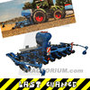 USK Scalemodels 31012 Lemken Azurit 9 Seeder 1/32