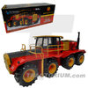 Ertl / Toy Farmer 2005 Versatile Big Roy 1080 Limited Museum Edition 1/32