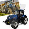 Universal Hobbies 5265 New Holland T 7.165S 1/32