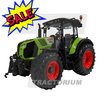 Universal Hobbies 4250 Claas Arion 540 1/32