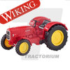 Wiking 088403 MAN 4R3 Export 1/87