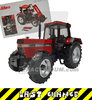 Schuco 450781100 Case IH 1455 XL 1/32