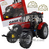 Universal Hobbies 5386 Case Maxxum 145 Multicontroller Limited Tractor of the Year 2019 Edition 1/32