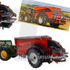 ROS 602298 Kuhn Axent 100.1 Large Area Spreader 1/32