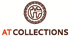 ATCollections