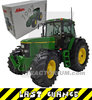 Schuco 450778800 John Deere 7810 PowrShift Limited Edition 1/32