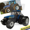 Replicagri 2019 New Holland TM 155 mit Zwillingsbereifung Limited Edition 1/32
