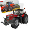 Universal Hobbies 6216 Massey Ferguson 8740S Dyna VT Version 2019 1/32