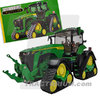 2W Britains Prestige Collection 43249 John Deere 8RX 410 1/32
