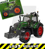 USK Scalemodels 10640 Fendt 313 Vario 1/32
