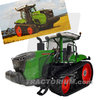 USK Scalemodels 10649 Fendt 938 Vario MT 1/32