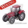 Wiking 039702 Case International 1455 XL 1/87