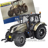Universal Hobbies 6253 New Holland T6.175 Limited 50th Anniversary Gold Edition 1/32
