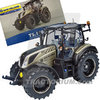 Universal Hobbies 6255 New Holland T5.140 Limited 50th Anniversary Gold Edition 1/32
