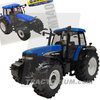Replicagri 242 New Holland TM 140 New Edition 1/32