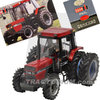 Replicagri 2020 Case IH 856 XL with removable Duals and Driver Limited ACA Edition 1/32
