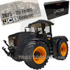 Wiking 7430 JCB Fasttrac 8330  Limited Black Edition 1/32 - 500 Stück