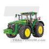 Britains 43288 John Deere 8R 410 Prestige Collection 1/32