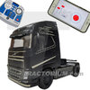 Siku Control 6737 Volvo FH16 4x2 Truck with Bluetooth Remote Control 1/32