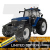 ROS 302051 New Holland 8670A Limited Edition 1/32 - 500 Stück